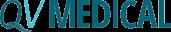 QV Medical Centre Logo